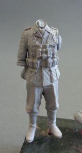 Soldat_1.01